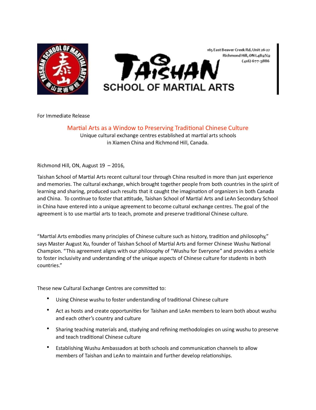 Taishan LeAn CC Announcement [3157968]-page-001